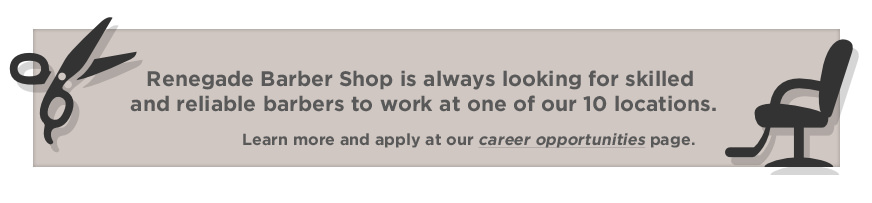 Visit Our Career Opportunities Page