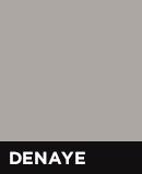 DeNaye