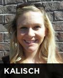 Kalisch
