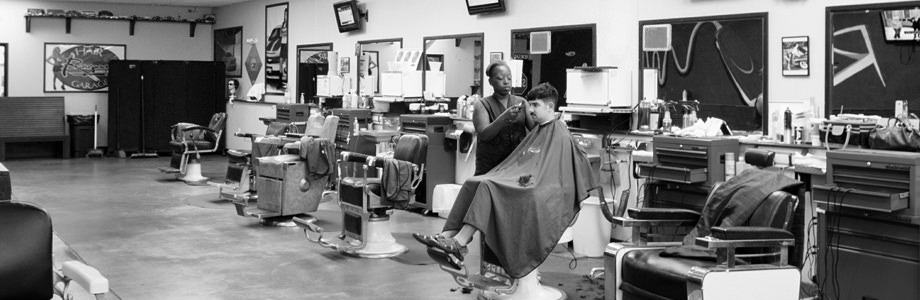 Barber Jobs - Renegade Barber Shop is looking for passionate barbers to join our team